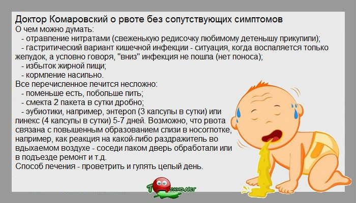 Как остановить понос у годовалого ребенка в домашних условиях 889