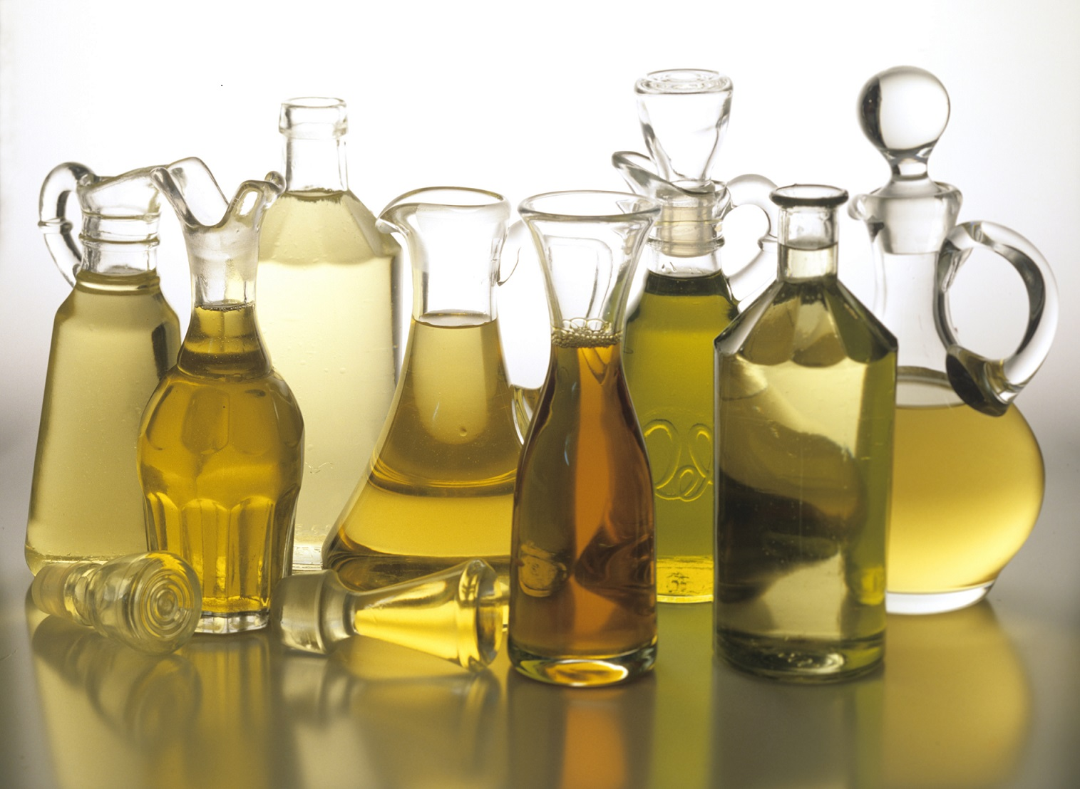 history of edible oil Read this essay on edible oil industry analysis come browse our large digital warehouse of free sample essays analysis of edible oil industry analysis of pakistan industry table of contents brief history about the edible oil industry 8 present situation of edible oil industry in.