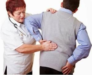 Почечные колики: как снять боль? Симптомы почечной 21