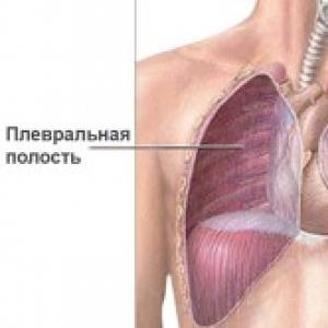 lümfoom sümptomid